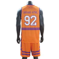 2020 Cool Design Basketball Sports Clothes Custom College Basketball Jerseys